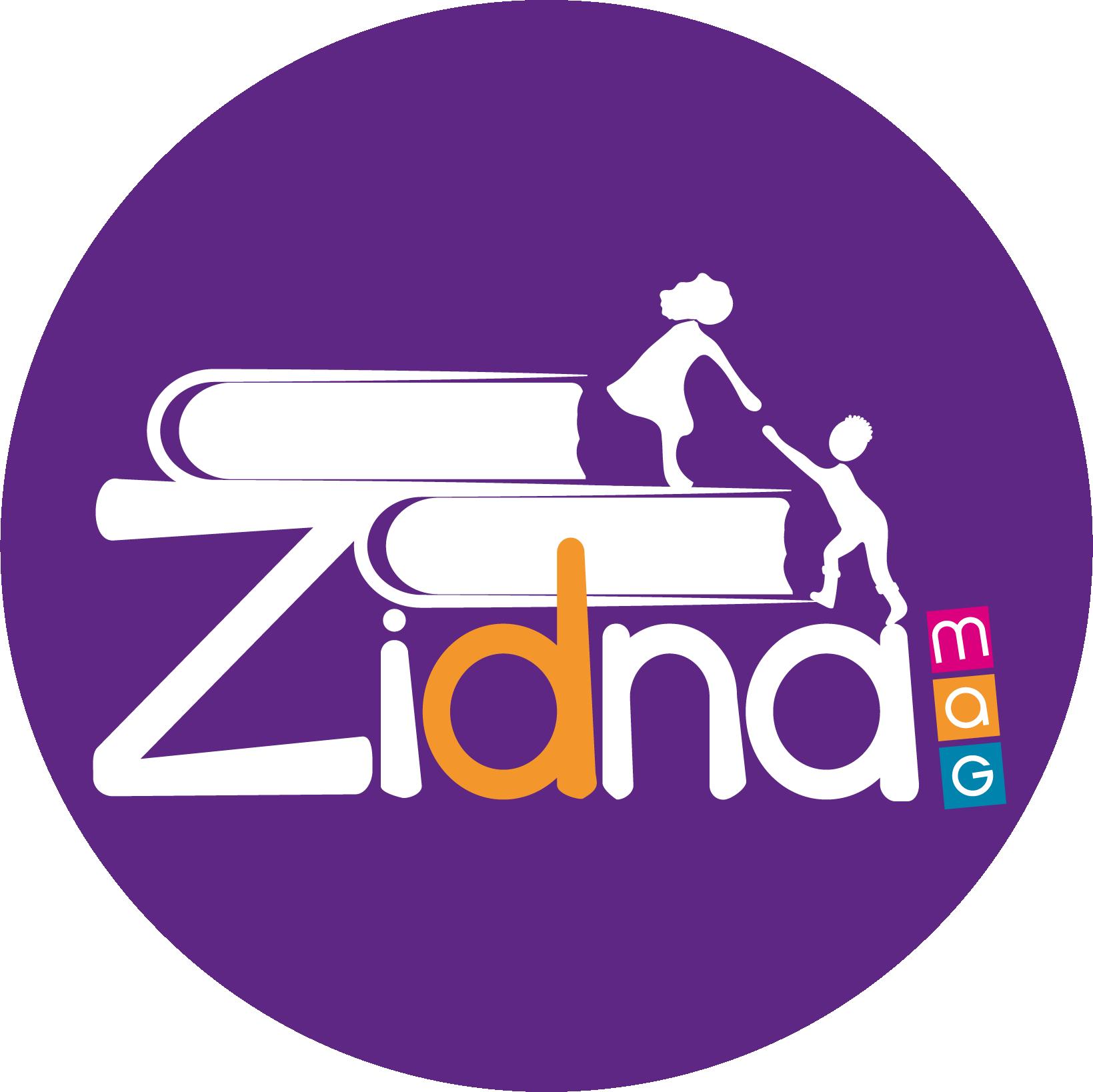 ZidnaMag'